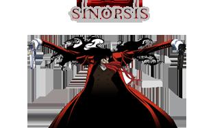Misión Imposible: Protocolo Fantasma (DvdRip)(2011) Español Latino (Extreno)