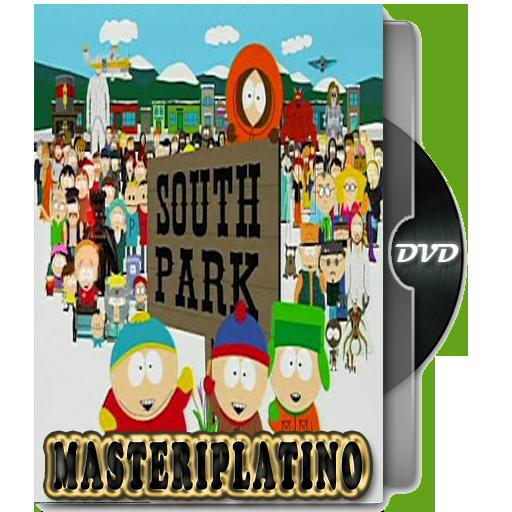 descarga episodios de south park: